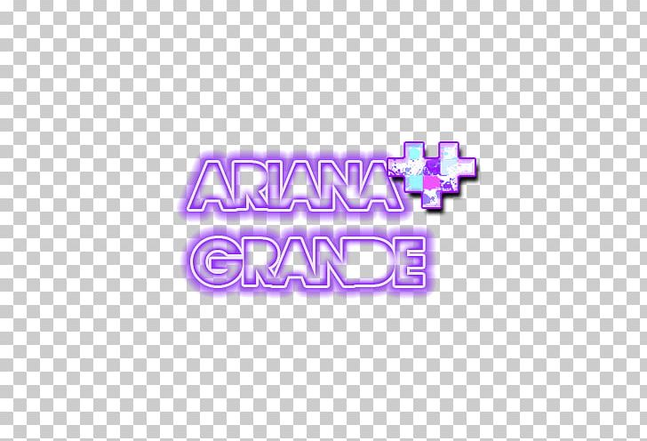 Text Name PhotoScape PNG, Clipart, Ariana Grande, Art, Brand.