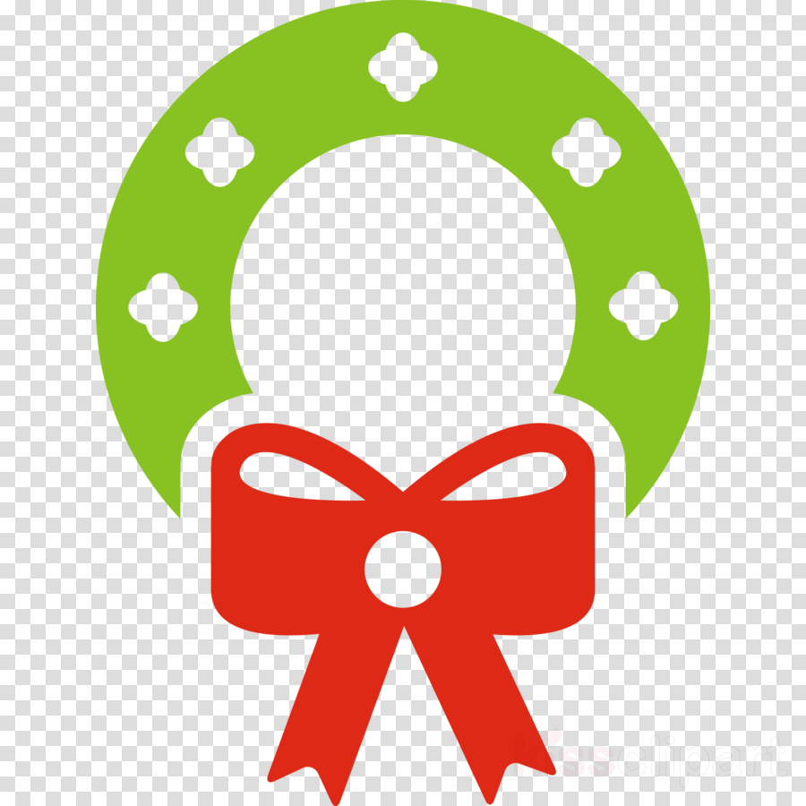 christmas Christmas Ornaments clipart.