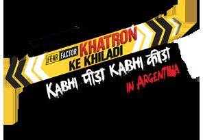 khatron k khiladi editing tutorial + download png.