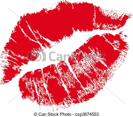 Text space Clipart Vector and Illustration. 87,018 Text space clip.