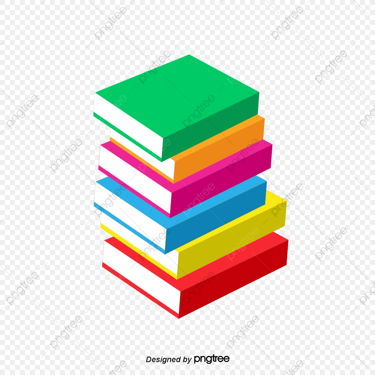 Color Book, Book Clipart, Colour, Textbook PNG and Vector.