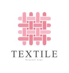Textile Logo Company Vector Images (over 440).