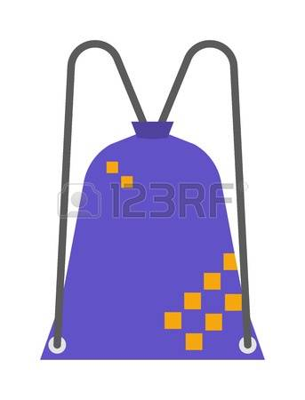 318 Strap Sack Stock Illustrations, Cliparts And Royalty Free.
