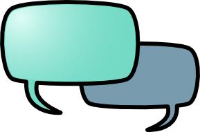 Free Texting Cliparts, Download Free Clip Art, Free Clip Art.