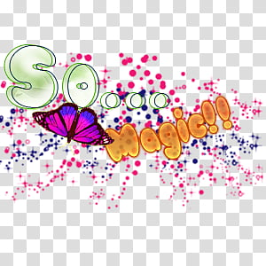 Texto 3d online clipart clipart images gallery for free.