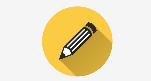 Cómo crear textos para tus campañas de email marketing.