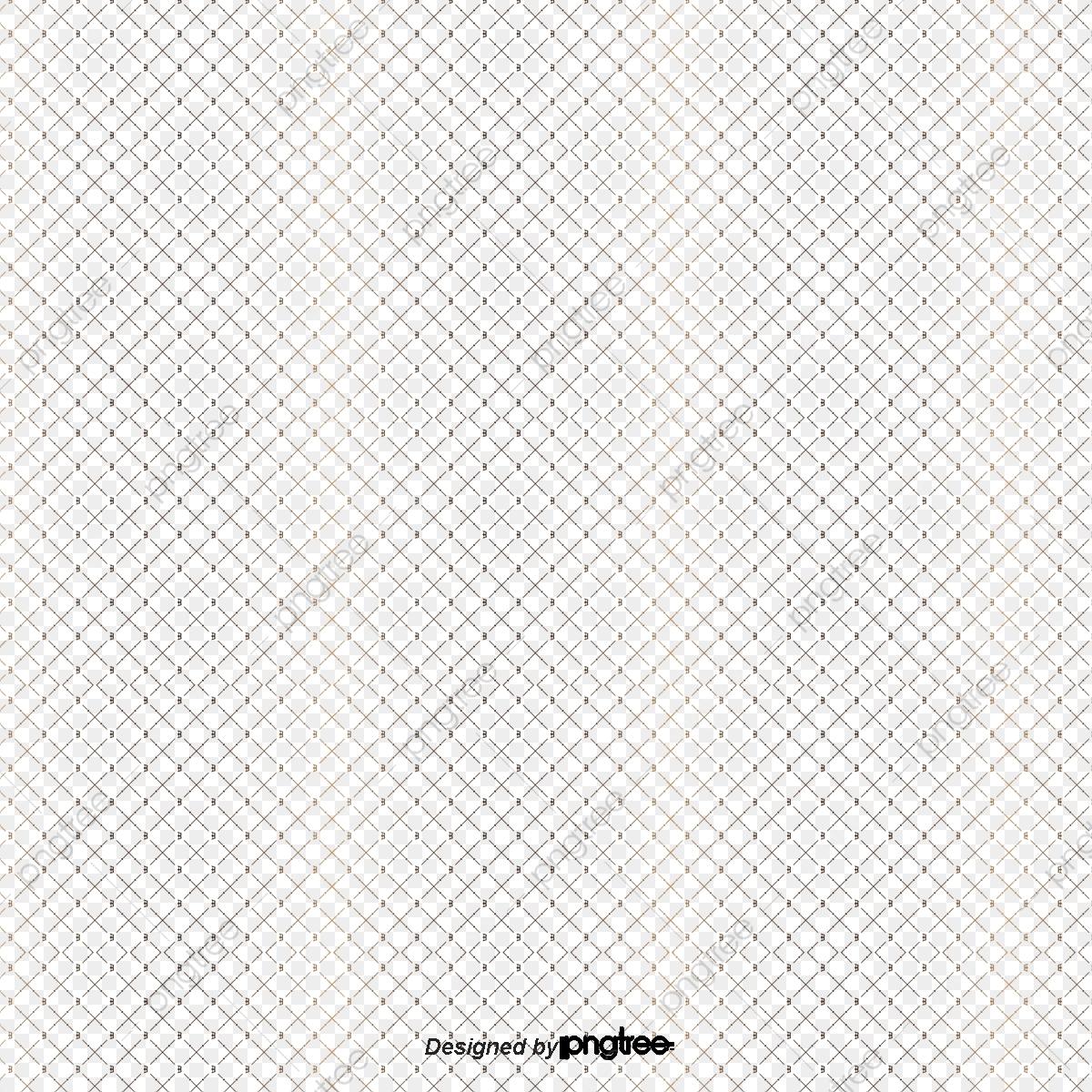 Textura De Malla, Grid Como, Textura, Textura PNG y Vector.
