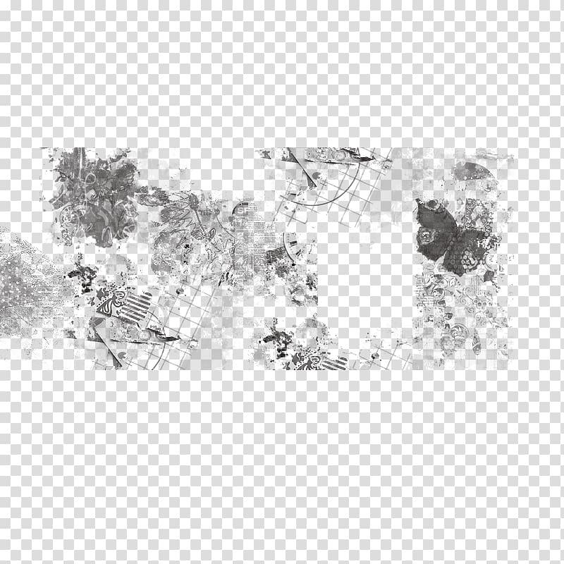 Texture , texturas transparent background PNG clipart.
