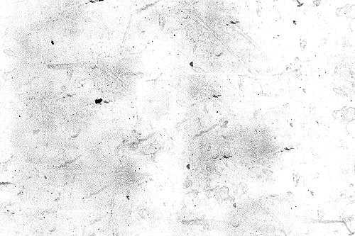 Texturas png para photoshop 5 » PNG Image.