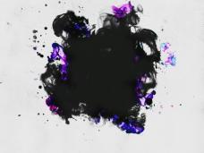 Texturas Png Para Photoshop Vector, Clipart, PSD.