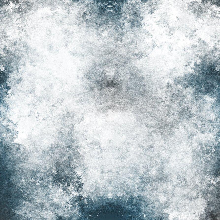 Texturas para photoshop png 4 » PNG Image.