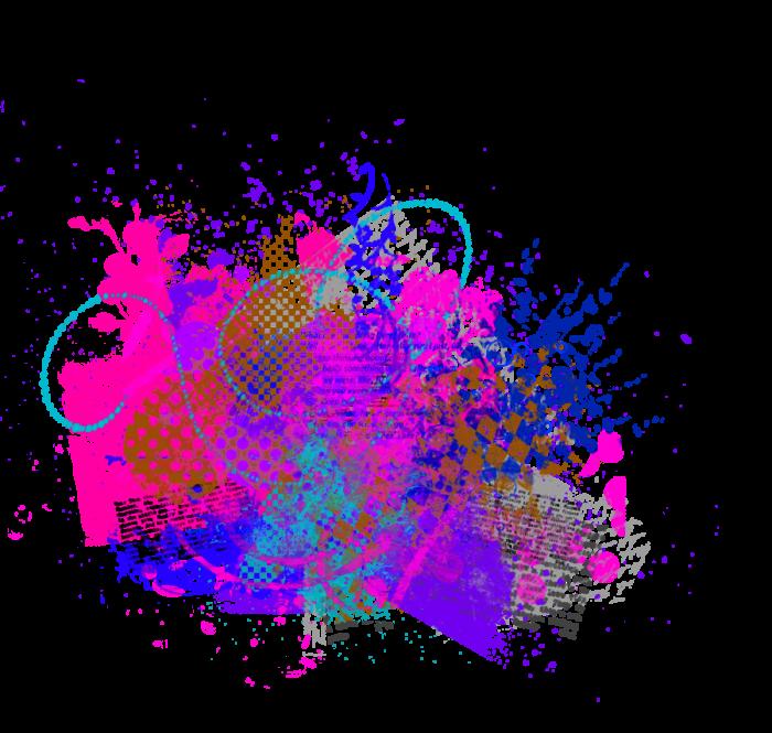 Texturas Em Png Vector, Clipart, PSD.