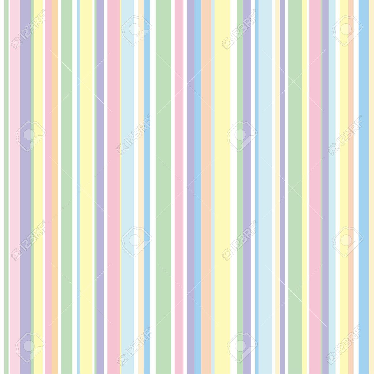 Pattern Stripe Background Clip Art   Clipart Free Download.