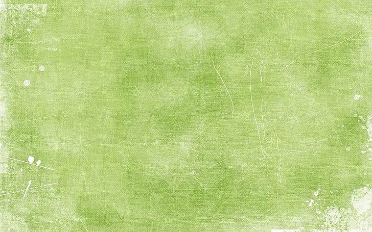 HD wallpaper: green grunge clip art, stains, light.