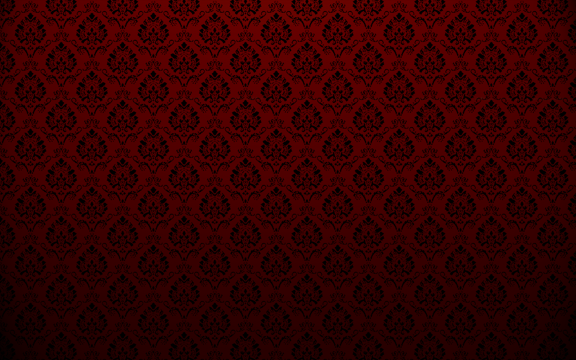 red textured backgrounds.