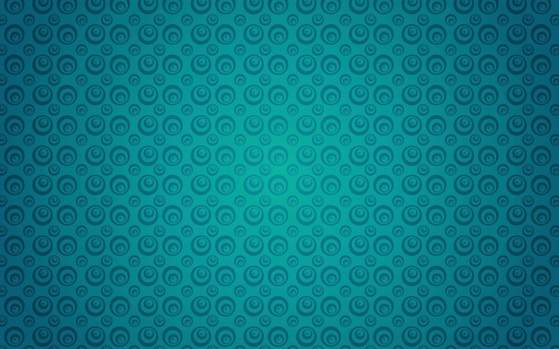 Sweet Wallpaper Texture Desktop.