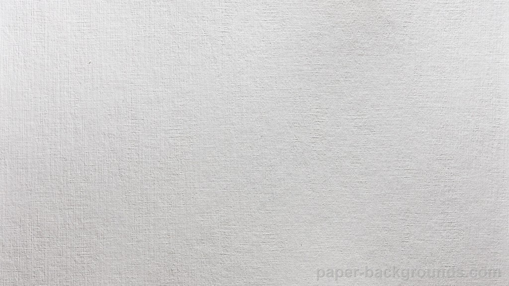 Paper HD PNG Transparent Paper HD.PNG Images..