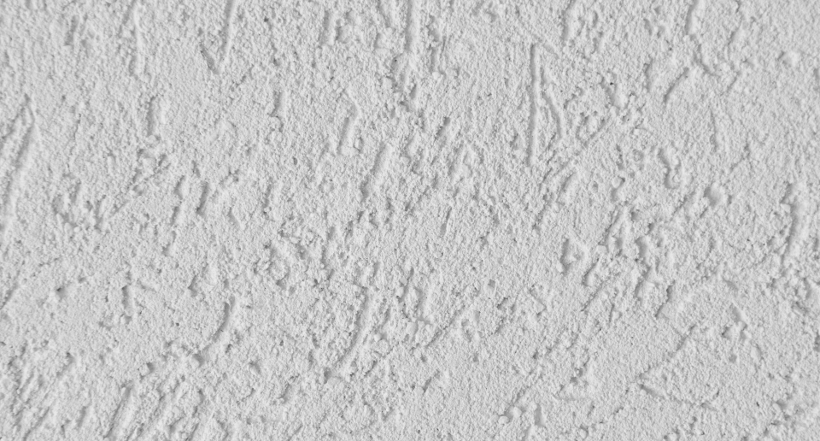 29+ White HD Grunge Backgrounds, Wallpapers, Images.