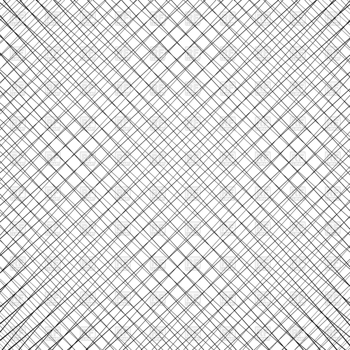 Texture Clipart Background.