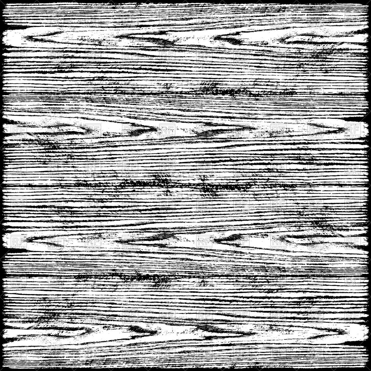 Texture Clipart Black And White.