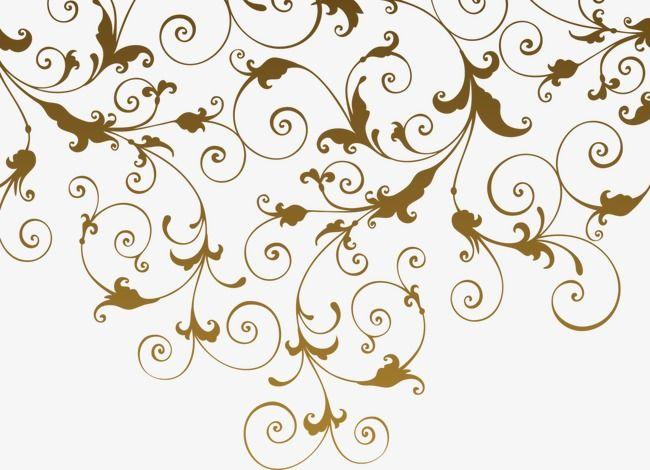 Gold Texture, Grain, Golden, Decoration PNG Transparent.