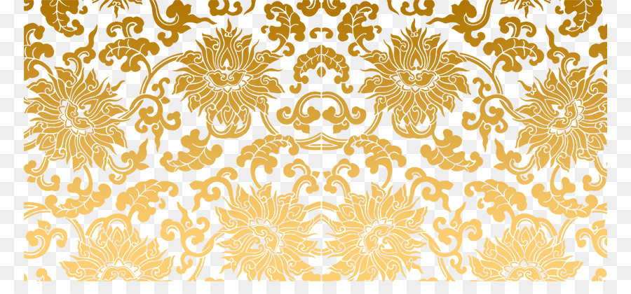 Gold Texture Png & Free Gold Texture.png Transparent Images.