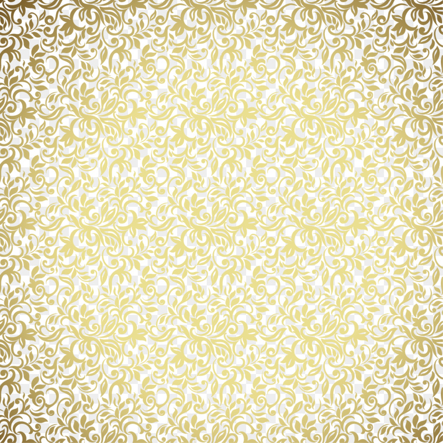 Gold Texture png download.