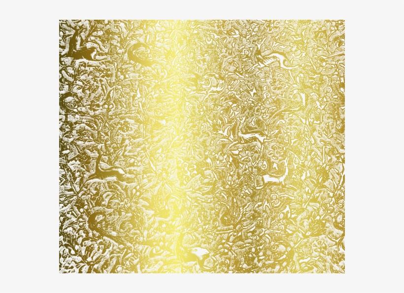 Golden Lace By Michellegotham On Deviantart Clipart.
