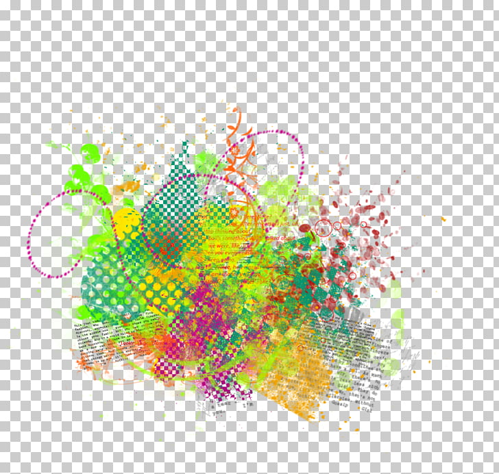 Photography , texture background PNG clipart.