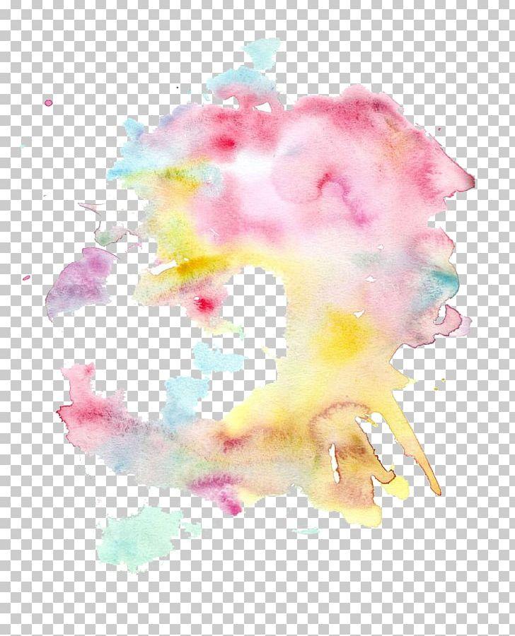 Watercolor Painting Texture PNG, Clipart, Art, Art Museum.