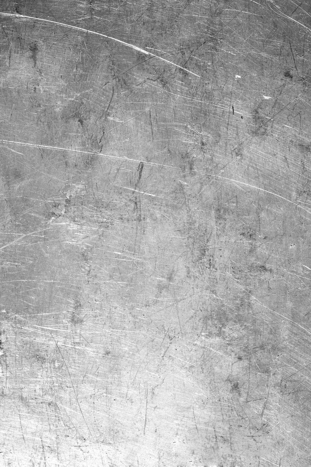 shiny metallic texture by =night.