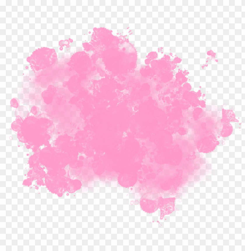 clipart download splatter texture diyismybae on deviantart.