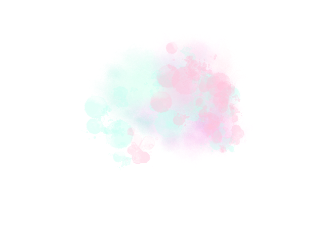 Pastel vibes watercolor texture png by DIYismybae on DeviantArt.