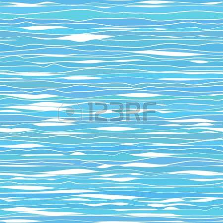 63,282 Sea Texture Stock Vector Illustration And Royalty Free Sea.