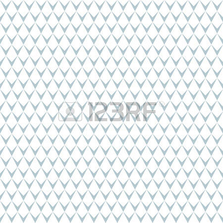 2,417,841 Texture Pattern Stock Vector Illustration And Royalty.