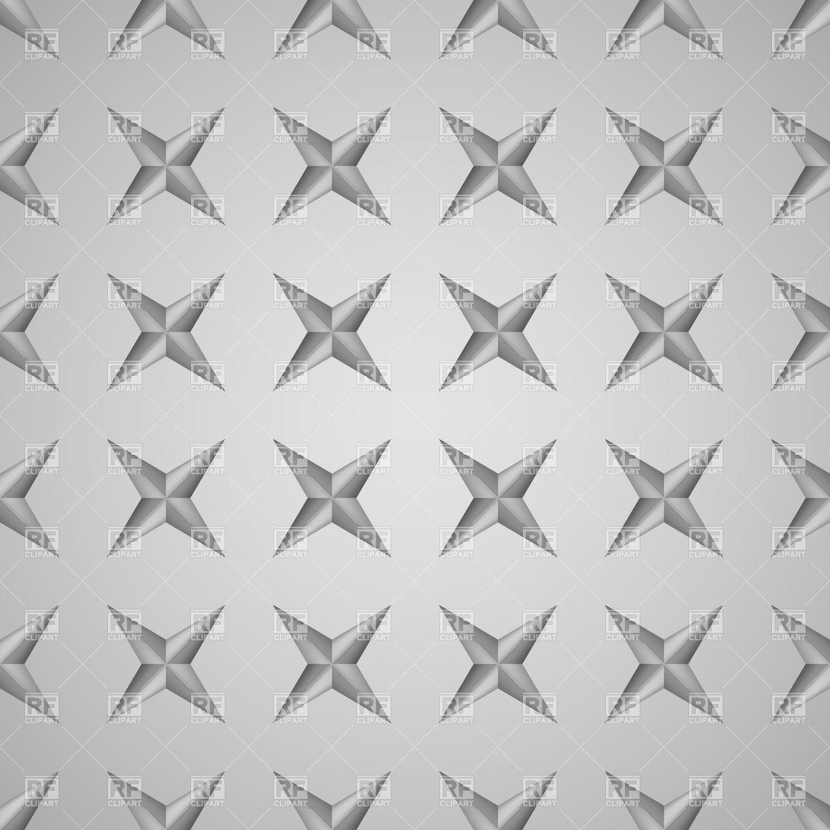 Texture Pattern Clipart.