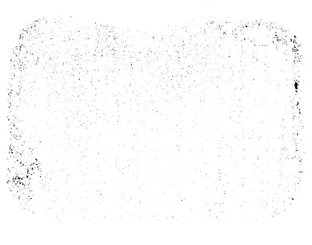 Grunge Texture Vector Png (114+ images in Collection) Page 1.