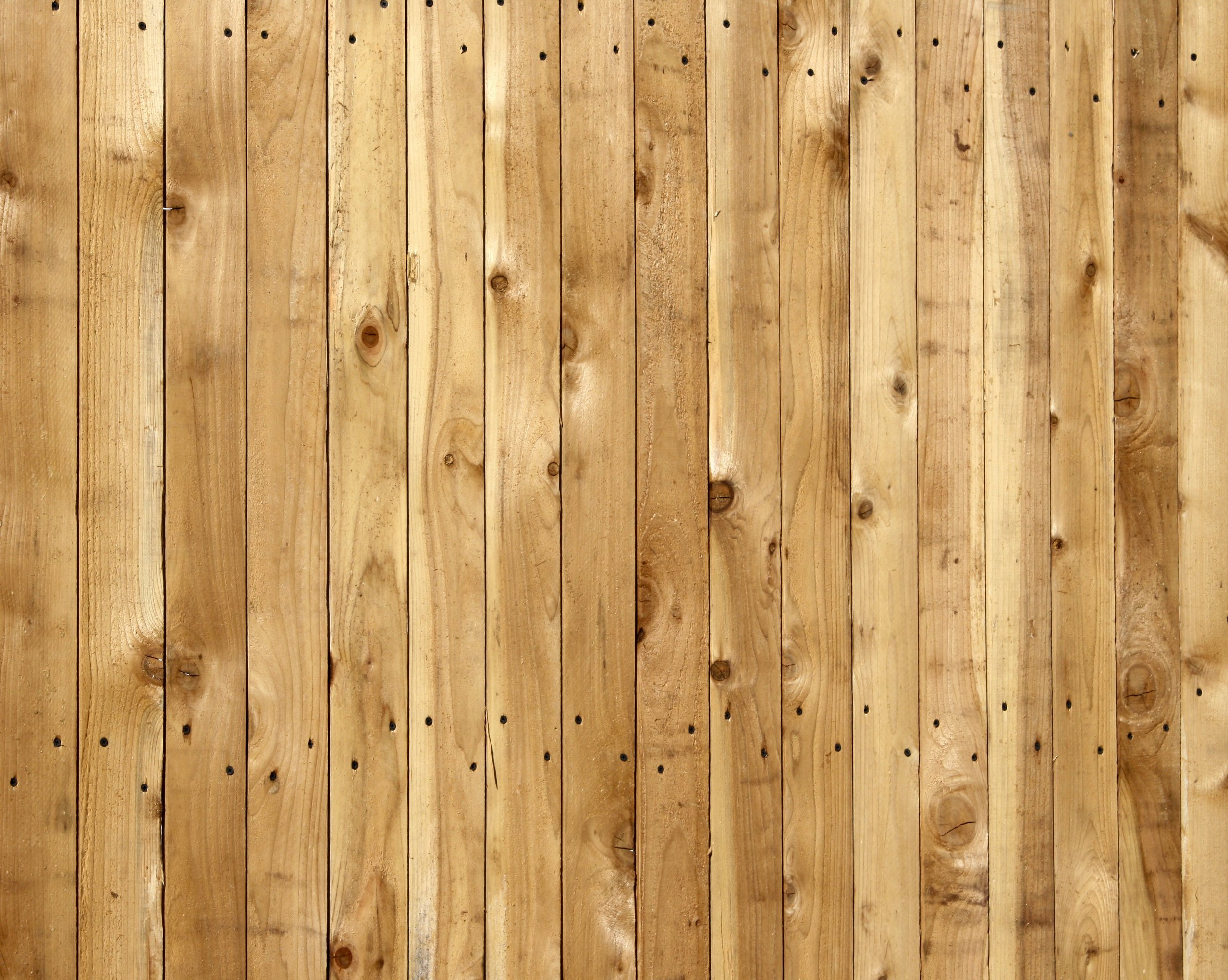 Wood textures clipart.