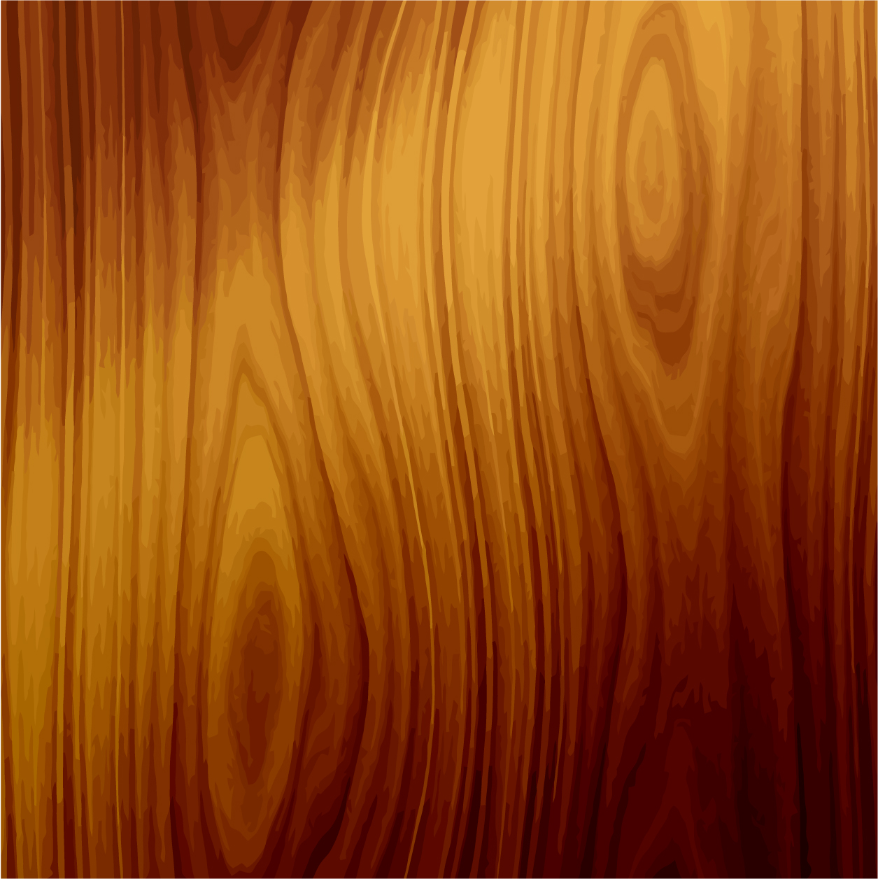 Hd Wood Texture Clipart.