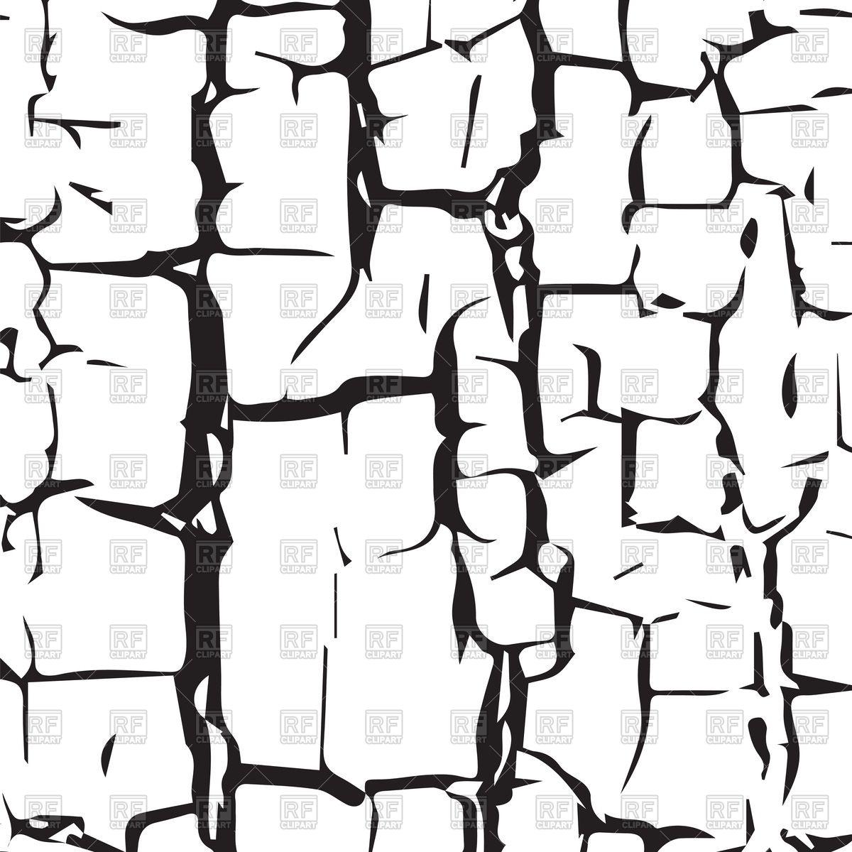 Textured clipart #13