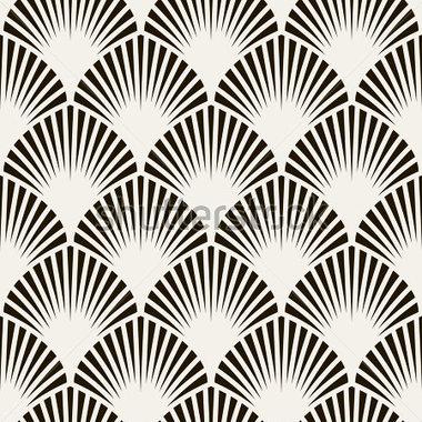 Classical Textures Clipart.