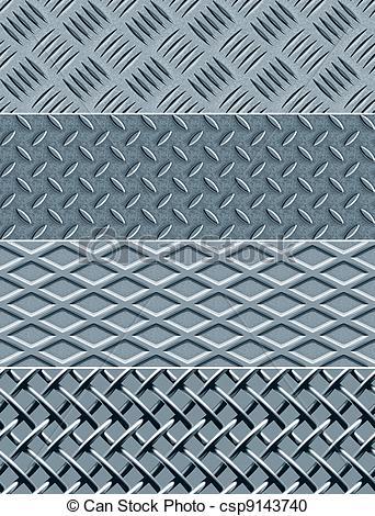 Texture clip art.
