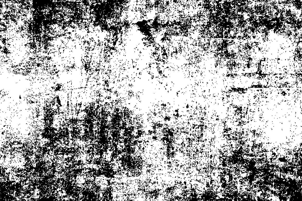 PNG Textures Set.