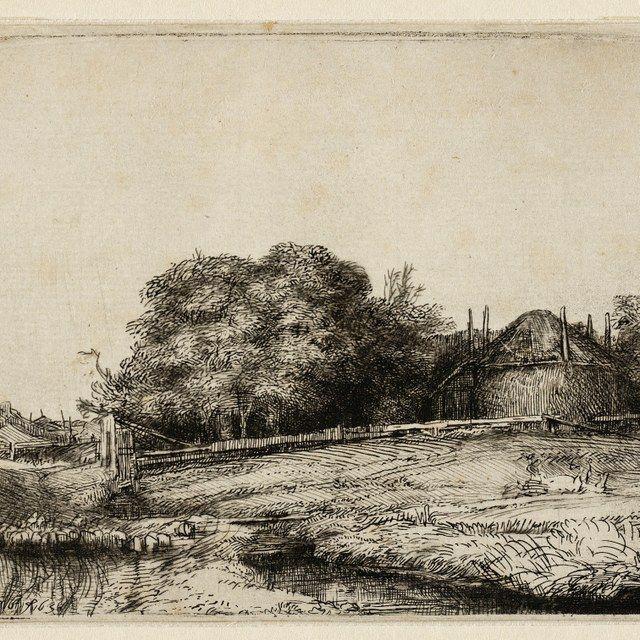 1000+ images about Rembrandt Harmenszoon van Rijn on Pinterest.