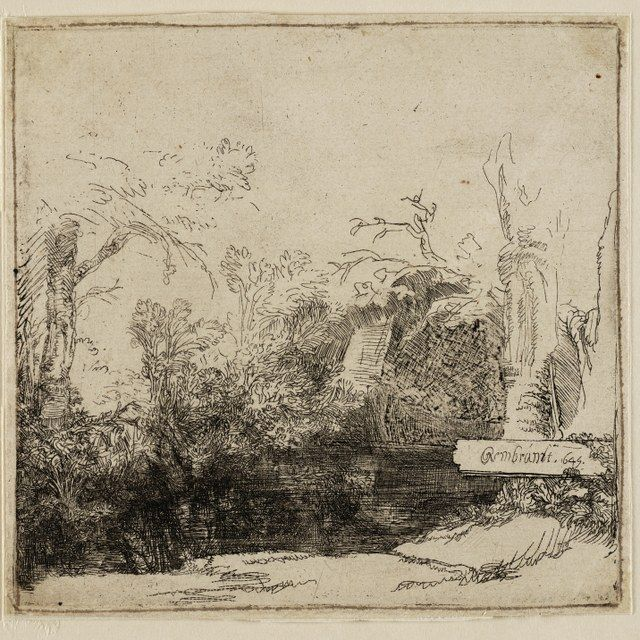 1000+ images about Rembrandt on Pinterest.
