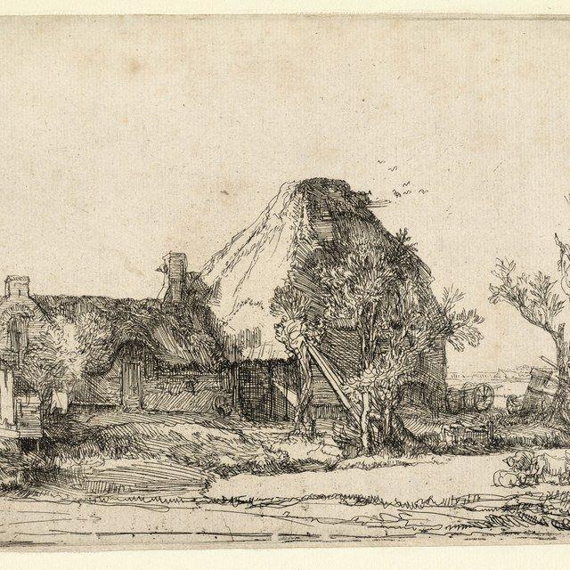 1000+ ideas about Rembrandt on Pinterest.