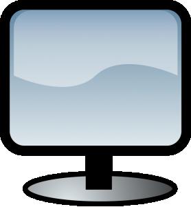 Tft Clip Art Download.