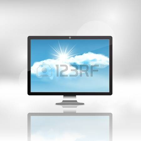 Tft Stock Vector Illustration And Royalty Free Tft Clipart.
