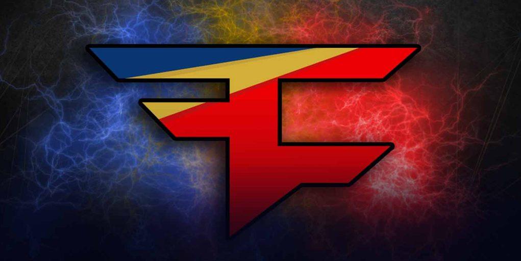 Tfue lawsuit reveals yet another FaZe Clan legal battle.