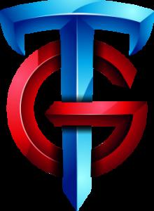 Tg Logos.